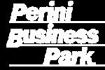 logo-perin-1