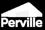 logo-perville-1
